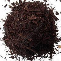 Мульча декоративная шоколад 70 л