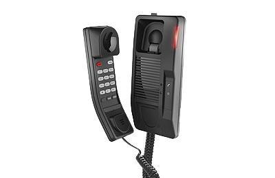 IP телефон для отеля Fanvil H2