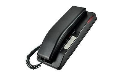 IP телефон для отеля Fanvil H2, фото 2