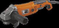 Угловая шлифовальная машина ТехАС (125/750 Вт) /Кутова шліфовальна машина  ТехАС (125/750 Вт)