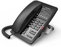 IP телефон для отеля Fanvil H3