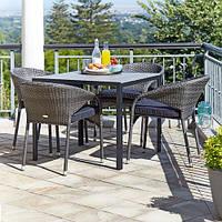 Столы садовые