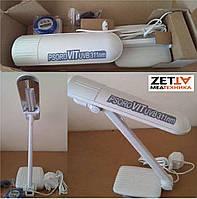 Лампа 311 от псориаза Псоровит psoroVIT UVB-311 nm  в Днепре