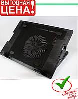 Подставка для ноутбука Ergo Stand 181/928