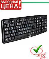 Клавиатура KB 107