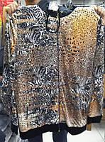 Велюровый женский спортивный турецкий костюм EZE купить разм 54,56,58,60,62,64 Супербаталы