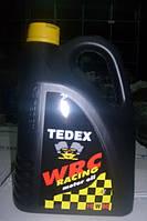 TEDEX WRC RACING 10W60 5л