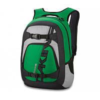 Школьный рюкзак DAKINE (8130050) EXPLORER 26L 2016 + сертификат на 100 грн в подарок (код 125-358459)