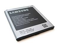 Аккумулятор (батарея) Samsung i9500 Galaxy S4 (2600 mAh)
