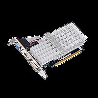 Видеокарта GF GT730 2Gb DDR3 Gigabyte (GV-N730SL-2GL)