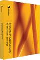 Symantec Mail Security for Microsoft Exchange 7.5 Antivirus (Symantec)