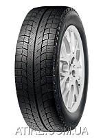 Зимние шины 215/70 R15 98T Michelin X-Ice XI2