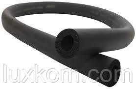 Термоизолятор K-FLEX-ST синт. каучук 6х18 мм