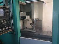 Изготовление деталей из металла - серийное производство