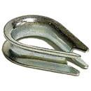 Коуши стальные ГОСТ 2224-72