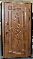Двери бронированные Белая Церковь