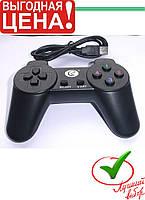 Джойстик USB Game Board 852