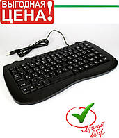 Клавиатура Kb-980