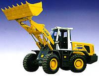Ремонт коробки передач Кобальт Foton KL16-01, KL25-01, KL36-01, KL55-01, KL66-01, FL936, FL956