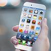 Купить китайский смартфон в Украине