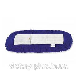 Моп швабры для сухой уборки