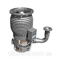 Dow Corning® 702/704/705 Diffusion Pump Fluid жидкости для вакуумных диффузионно-масляных насосов