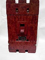 Автоматические выключатели А 3796 500 А