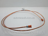 Трубка тормозная медная (L=1900mm/М10х1) — WP (Польша) - WP049