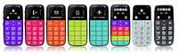Мобильный телефон - Бабушкофон