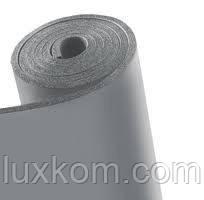 Термоизолятор листовой каучук 12 мм АD H-air Duct (серый)