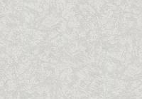 Виниловые, рельефные тисненые обои флизелиновая основа 10,05 х 1,06 СШТ ВАЛЕТТА 3 0879