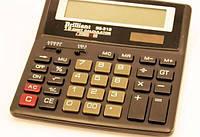 Калькулятор Brilliant BS-312 (15.6х15.7см)