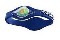 Лечебный турмалиновый браслет Power Balance, фото 1