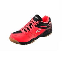 Кроссовки для бадминтона Yonex SHB-02 Junior