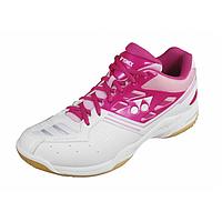 Женские кроссовки для бадминтона Yonex SHB-F1 NLX