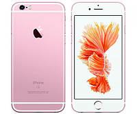 IPhone 6s (8-ядер) Метал • Андроид 5 • МТК 6592• Корейская копия Айфон • Не китай!