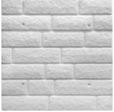 """Теплоизоляционные фасадные плиты """"ПолиФасад"""" - """"Фагот"""""""