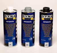 Средство для защиты кузова Antigravel Dynacoat