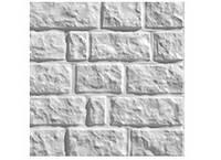 """Теплоизоляционные фасадные плиты """"ПолиФасад"""" -  """"Луганский камень"""""""