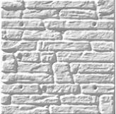 """Теплоизоляционные фасадные плиты """"ПолиФасад"""" -  """"Римская кладка"""""""