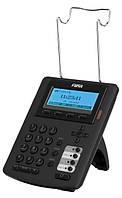 IP телефон для колл-центра Fanvil C01