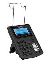 IP телефон для колл-центра Fanvil C01, фото 2