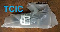 Цилиндр сцепления рабочий LANOS 96184047 Оригинальный цилиндр TF69Y0-1602510 рабочий СЕНС. Механизм сцепления