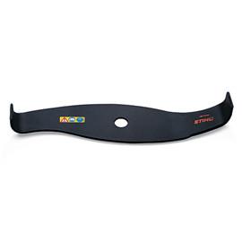 Нож-измельчитель для кустореза Stihl FS 310 - FS 450