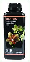 Калибровочный раствор pH7-PRO 300мл