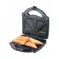 Сэндвичница бутербродница Kenbrook KB-907