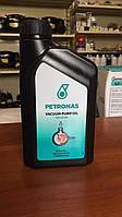 Масло для вакуумных насосов Petronas