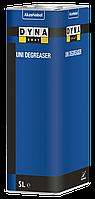 Uni Degreaser  Обезжириватель общего назначения Dyna