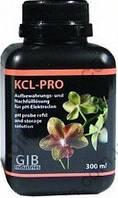 Раствор для хранения электродов pH GIB KCL-PRO 300ml