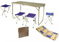 Комплект мебели Tramp TRF-005